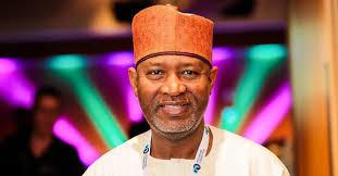 International Flights in Nigeria resumes August 29  Minister of Aviation, Hadi Sirika says