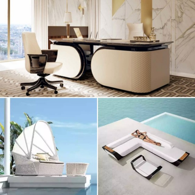 Motomart Your One-Stop Shop For Luxury And Affordable Furniture Sanitary Wares and Building Materials lindaikejisblog5
