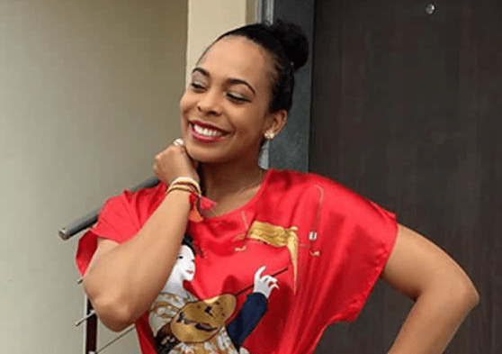 It is mostly females that launch troll attacks and it is hard being the bigger person - Tboss lindaikejisblog