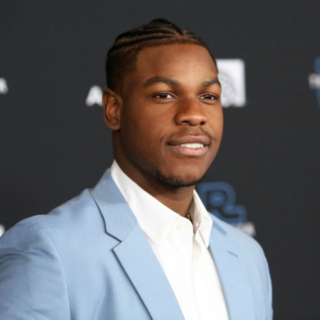 I dont have time for nonsense - John Boyega ends ambassadorial deal with Jo Malone after being cut out of an advert for the Chinese market lindaikejisblog