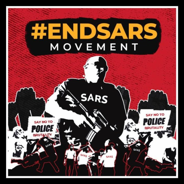 25-year-old #EndSARS protester diagnosed with partial stroke after slumping at Surulere lindaikejisblog
