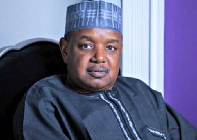 Kebbi government approves death sentence for kidnappers and life imprisonment for rapists