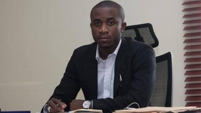 U.S authorities list ways it will recover $10.7m restitution from convicted Nigerian fraudster, Obinwanne Okeke