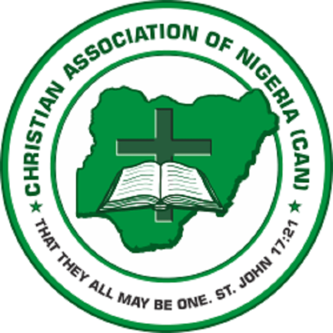 Kwara State Government has shown its religious bias by the blanket approval of the wearing of Hijab in Christian mission schools - CAN