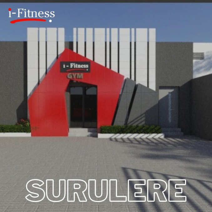i-Fitness Nigeria's first and fastest-growing fitness chain opens 3 new world-class fitness centres on the mainland lindaikejisblog2