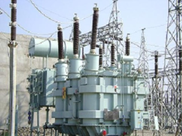 Electricity restored in Maiduguri two months after Boko Haram