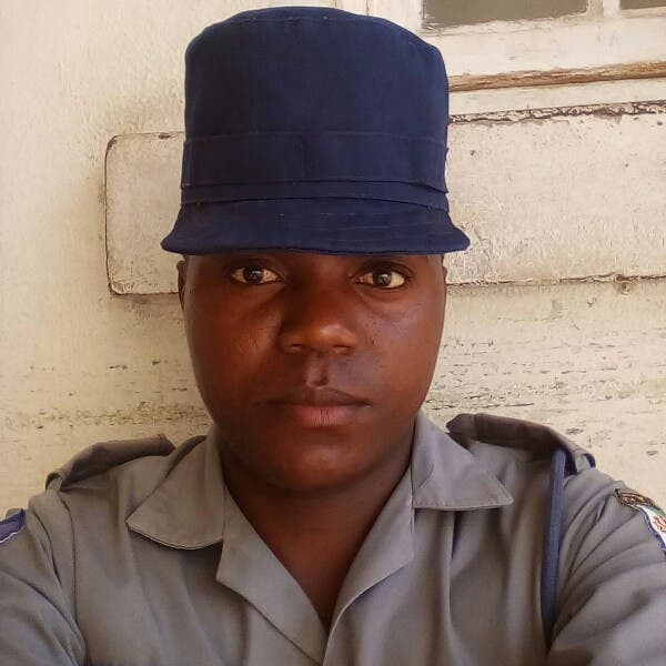 Policeman arrested for raping woman at police station