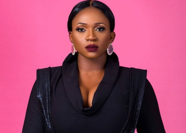 In my romantic relationships it is either I'm being loved and not reciprocating or vice versa - Waje