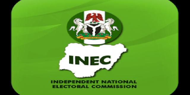 We have capacity for electronic transmission in remote areas  INEC counters NASS
