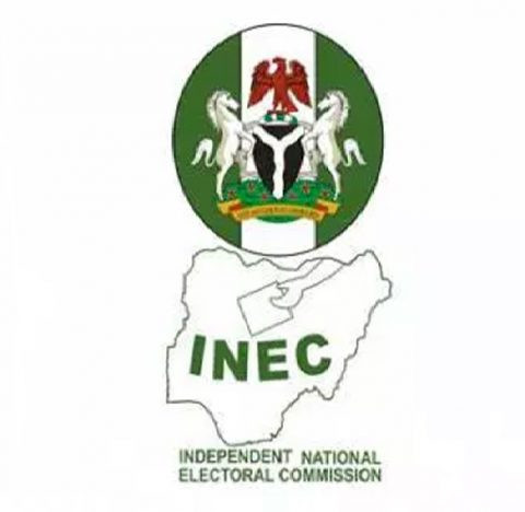 Network providers assured us that network coverage is 100 percent across the country - INEC insists on e-transmission of results