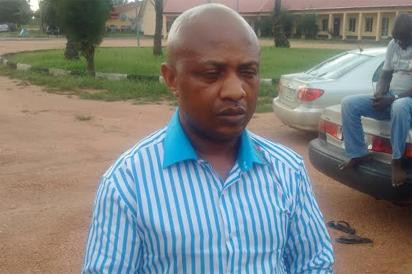 Court dismisses Evans N200m suit against police over seized trucks