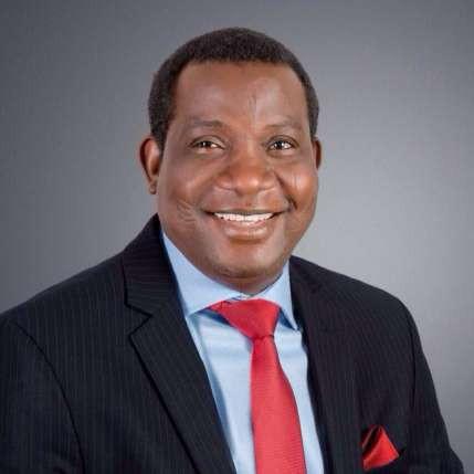 Governor Lalong declares 24-hour curfew in Jos North
