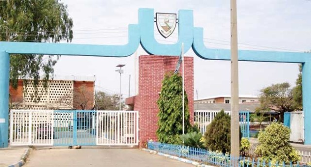UNIJOS suspends ongoing exams over Plateau killings