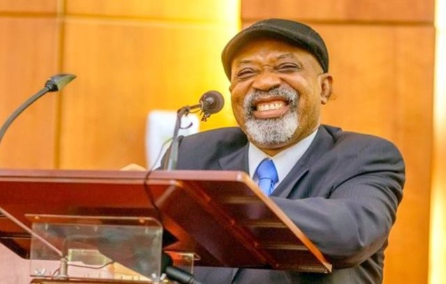 FG placed embargo on employment because the economy is not in good shape - Ngige
