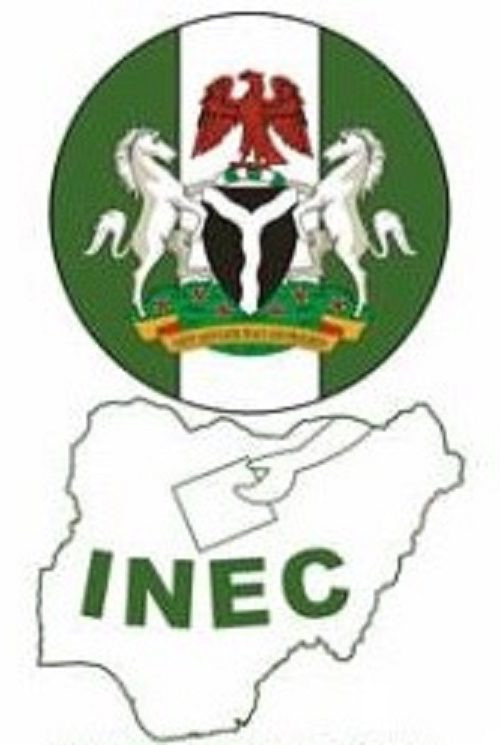 INEC names Soludo as APGA candidate, exempts PDP