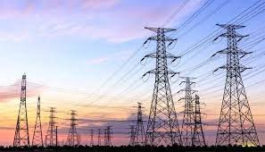 National grid collapses for the second time in a month