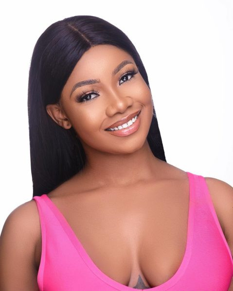 My market is expensive go for your spec - Tacha