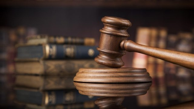 Nasarawa lecturer sues ex-commissioner for snatching wife