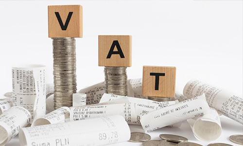 We should be our brother's keeper - Gombe commissioner begs Rivers and Lagos government to reconsider stance on VAT