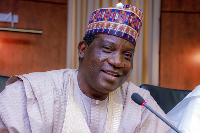 Plateau government relaxes curfew in Jos North lifts ban on tricycles