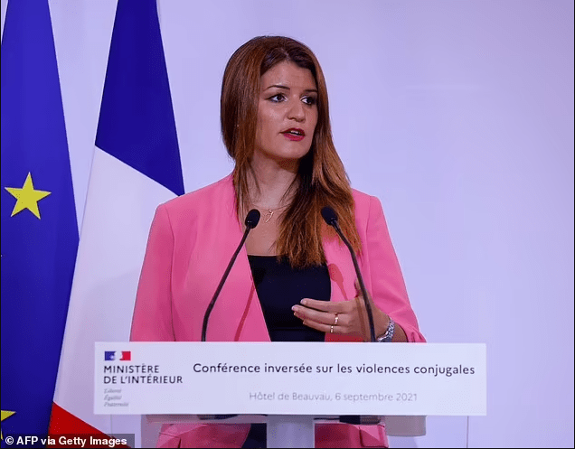 France grants citizenship to 12,000 foreigners as a reward for working on the front line during Covid pandemic