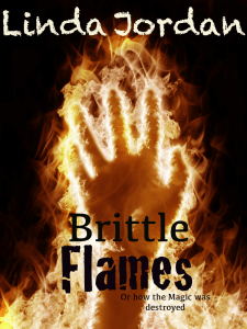 Brittle Flames:PNG:750x1000