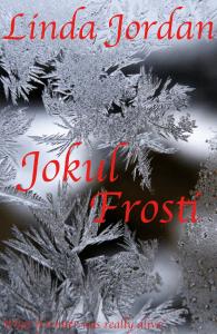 Jokul Frosti:750x1150:PNG