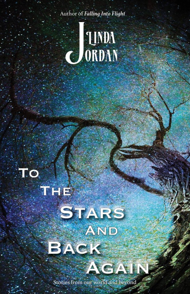 Book Cover: To the Stars and Back Again