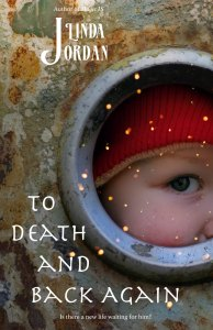 Book Cover: To Death and Back Again