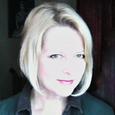 Picture of Linda J Thomsen