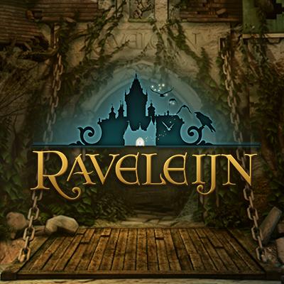 Raveleijn