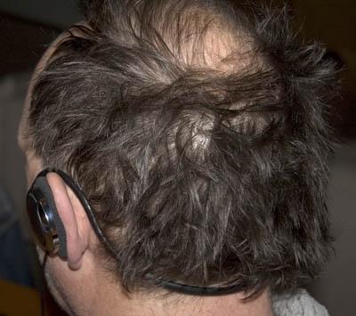 2005-02-01-0006.jpg