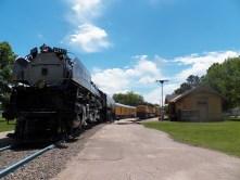 North Platte NE June 2015 010