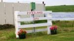 July 3 2010 025