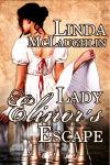 Lady Elinor thumbnail