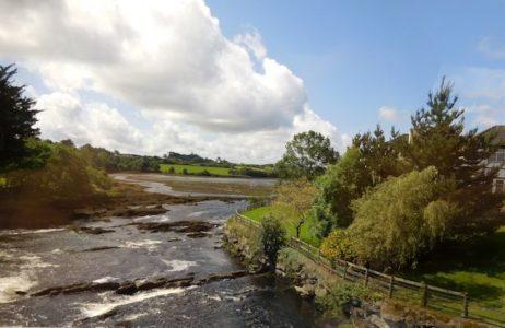 Irish Panorama