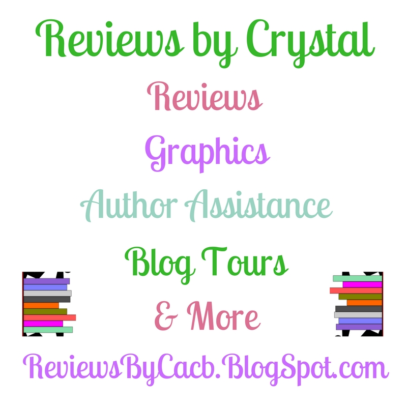 Reviews by Crystal