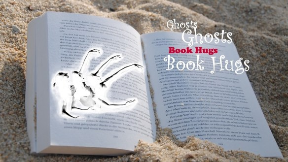 #BookHugs banner 1