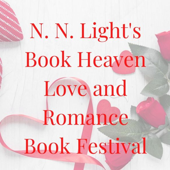 Love-and-Romance-Book-Festival graphic-3