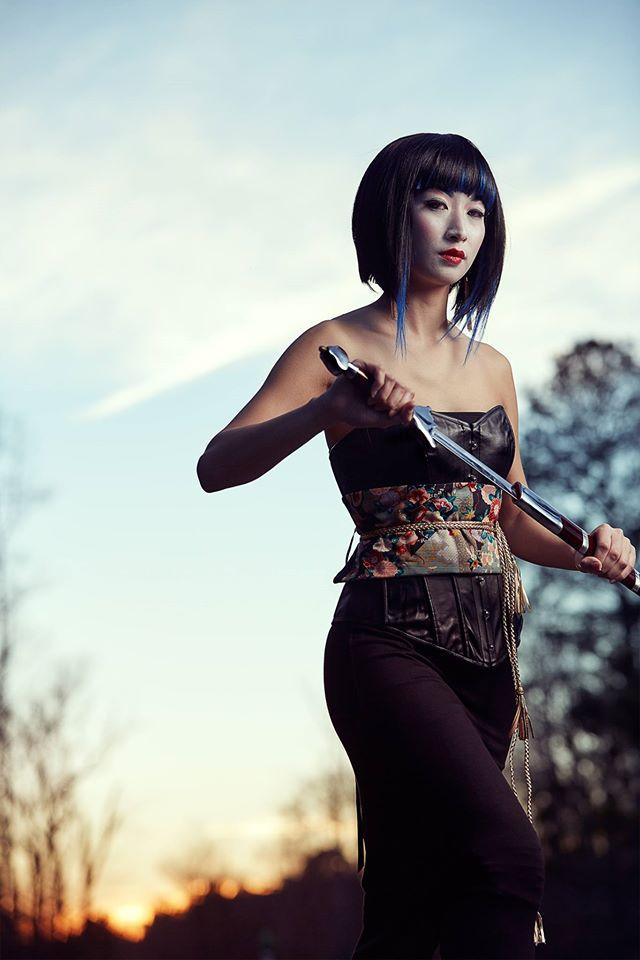 Geisha_Shoot_FB