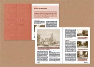ontwerp opmaak boek soest in de zeventiende en achttiende eeuw
