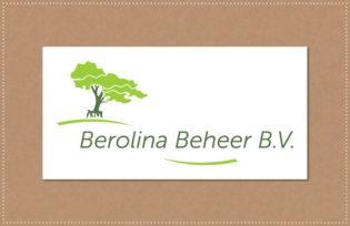 logo ontwerp berolina beheer soest