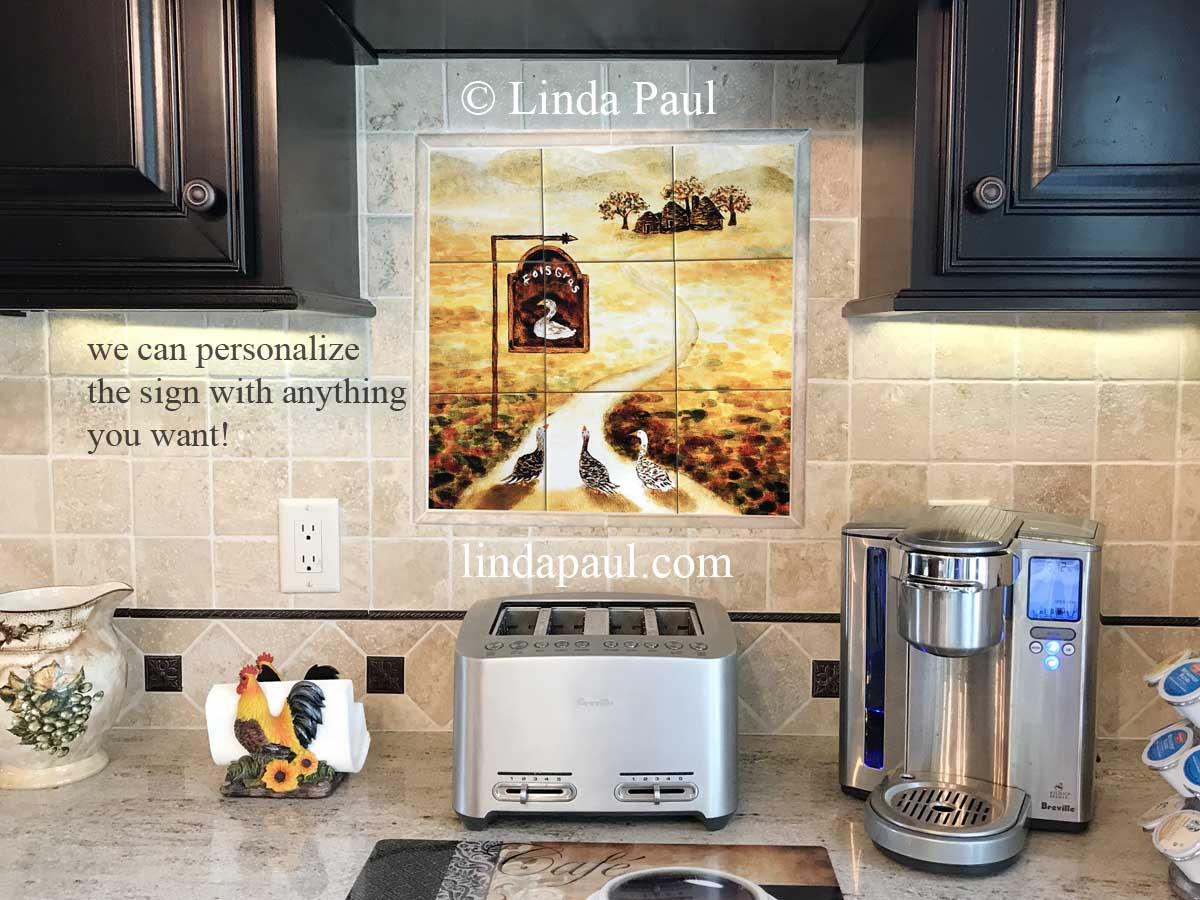 kitchen backsplash pictures ideas and