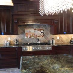 Kitchen Backsplashes Outdoor With Green Egg Backsplash Pictures Ideas And Designs Of Vineyard In Jwoww