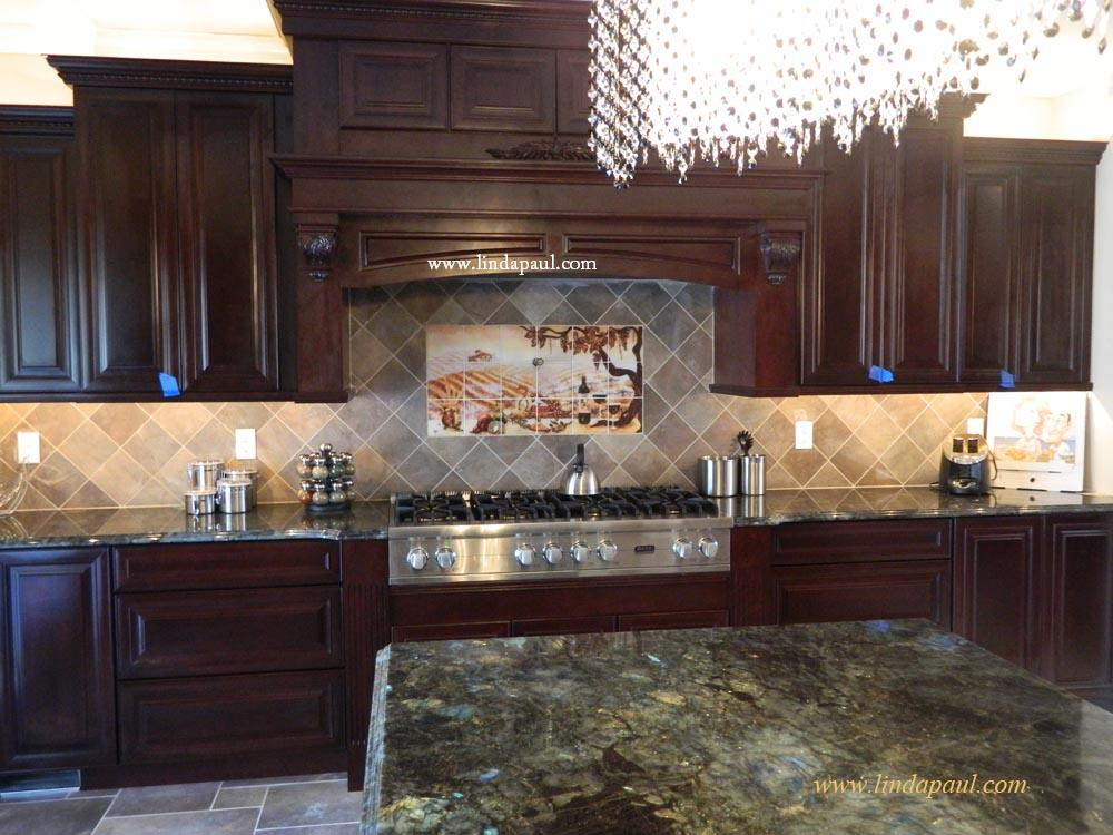 kitchen backsplashes chairs with wheels backsplash pictures ideas and designs of vineyard in jwoww