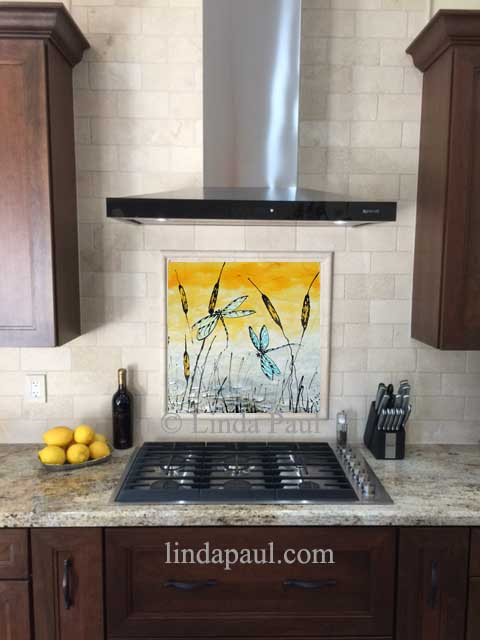kitchen backsplash tile shallow sink ideas, pictures and installations