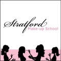 Stratford Make-up School