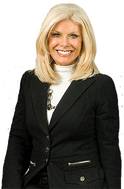 Linda Secrist - Top Salt Lake City Realtor
