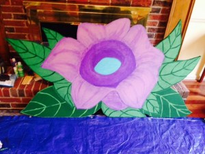 flower_vbs_painted