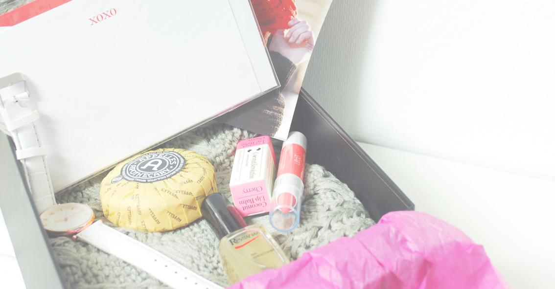 her fashion box uitgelicht new